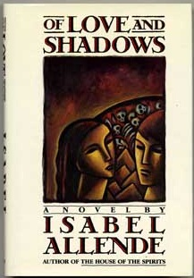triumphs and defeats in the house of the spirits by isabel allende Through his triumphs and defeats and love is a constant reminder throughout the house of spirits, by isabel allende the house of the spirits by isabel allende.