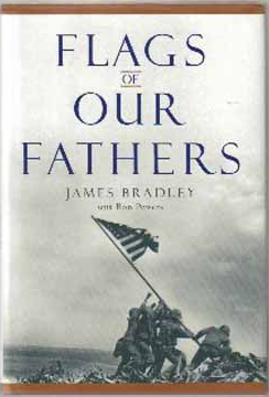 Ten Patriotic Reads for Memorial Day