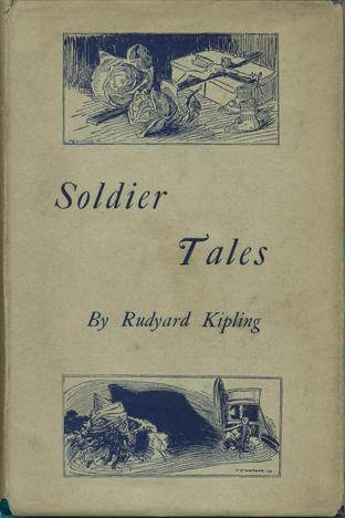 Kipling_Soldier_Tales_inventory.jpg