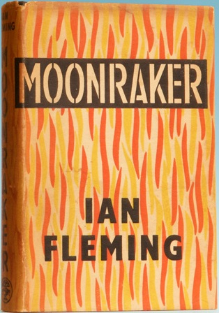 moonraker_fleming.jpg