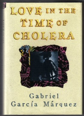 Familial and Literary Influences: The Making of Gabriel García Márquez