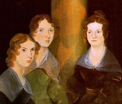 Remaining Relevant: Top Ten Victorian Novels