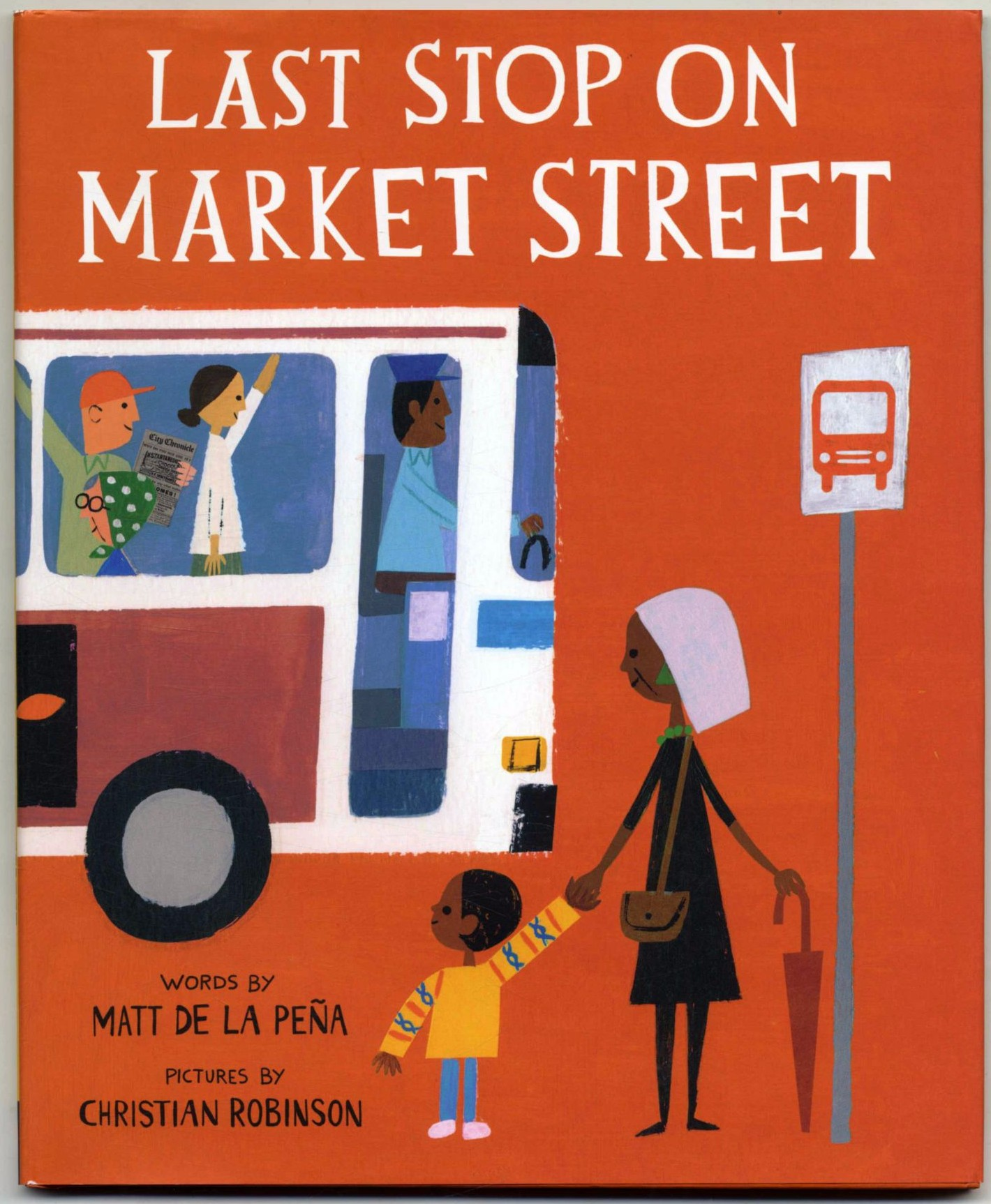 De_La_Pena_Last_Stop_Market_Street_Newbery_Inventory.jpg