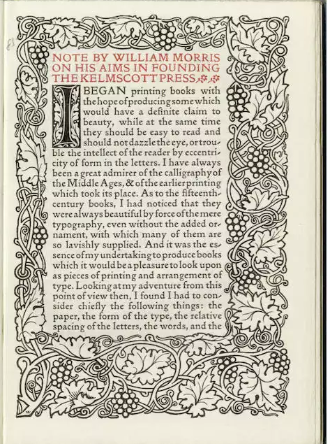 A Brief History of Woodcut Illustrations