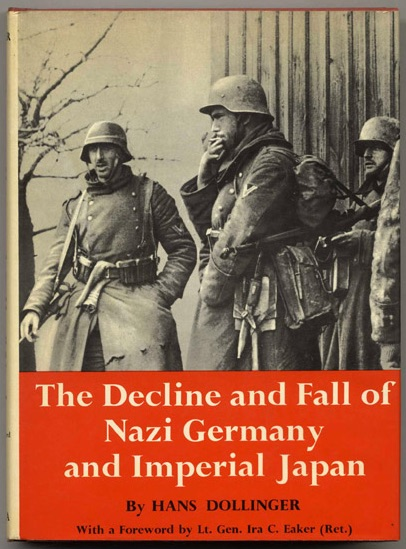 Postwar Germany in the Works of W.G. Sebald