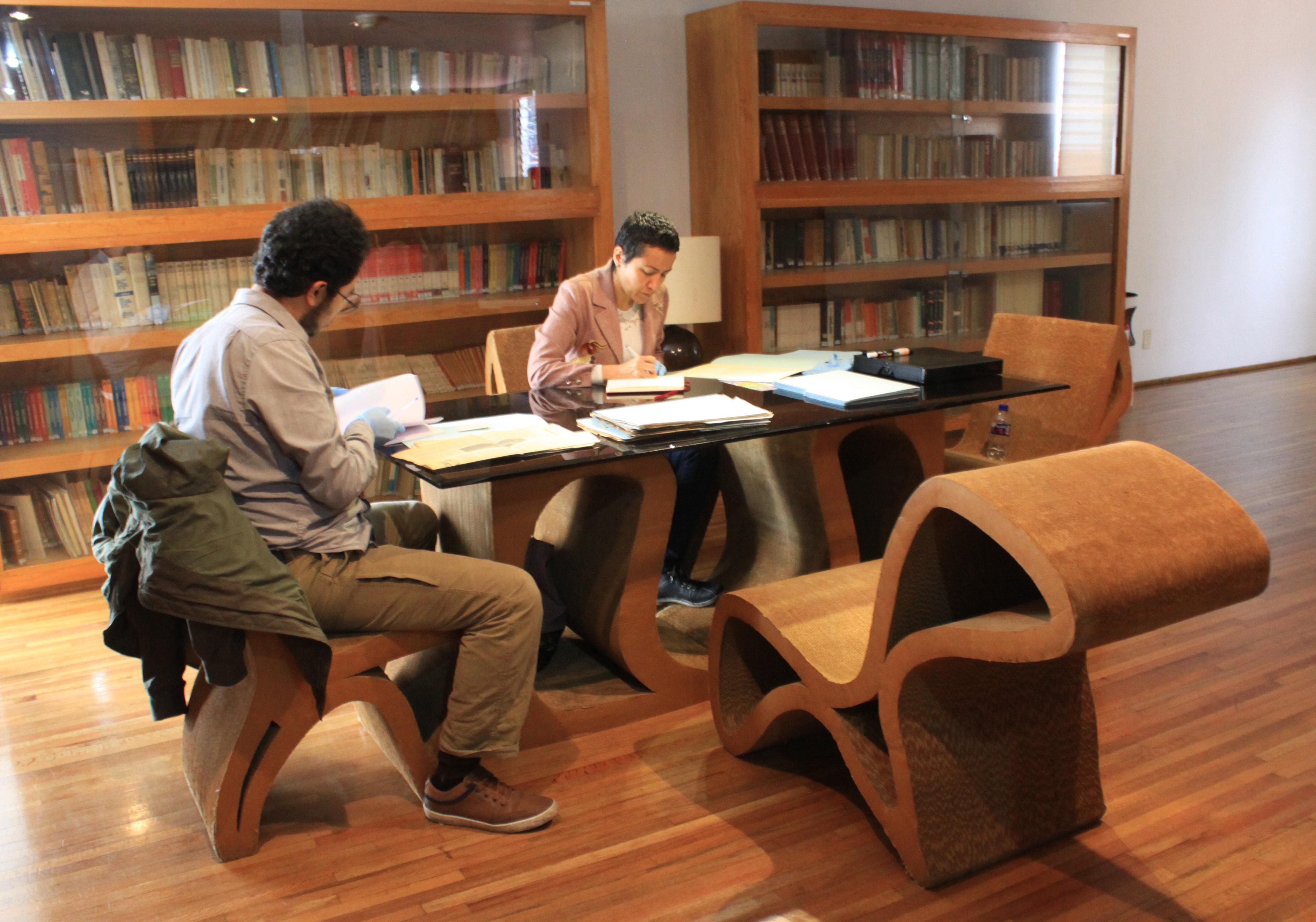 Siqueiros_library_BTYW.jpg