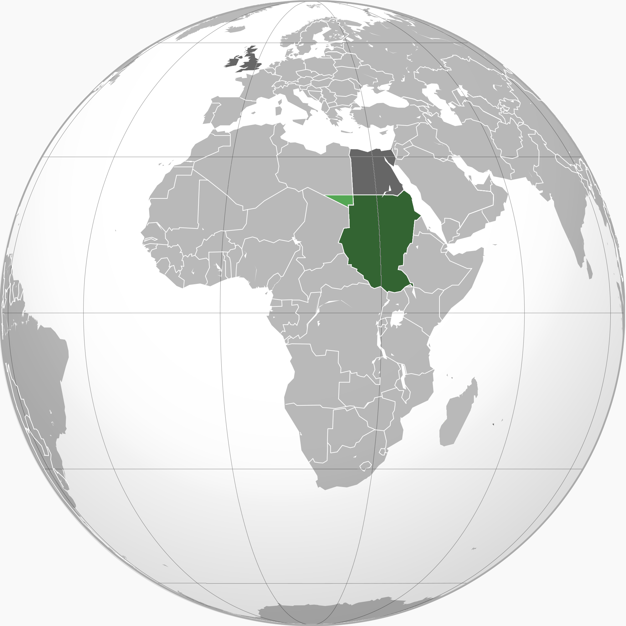 Sudan_map2_PD