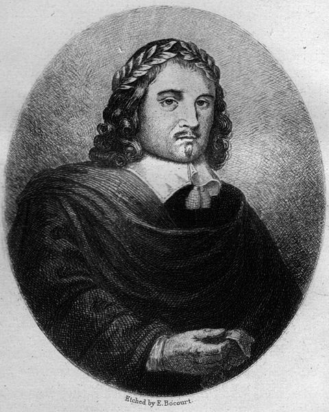 Thomas Middleton and British Playwrights
