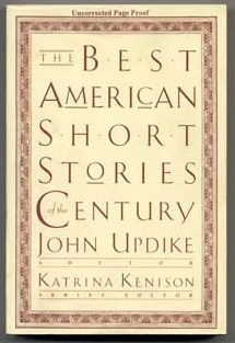 The Origins and History of the American Short Story