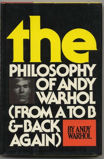 philosophy-of-andy-warhol-books-tell-you-why.jpg