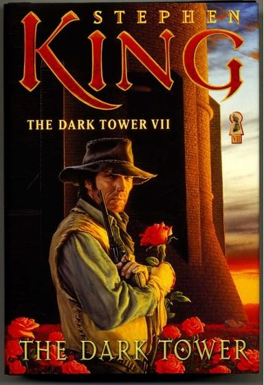 stephen-king-dark-tower-books-tell-you-why.jpg