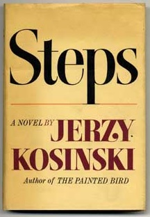 steps-jerry-kosinski-books-tell-you-why.jpg