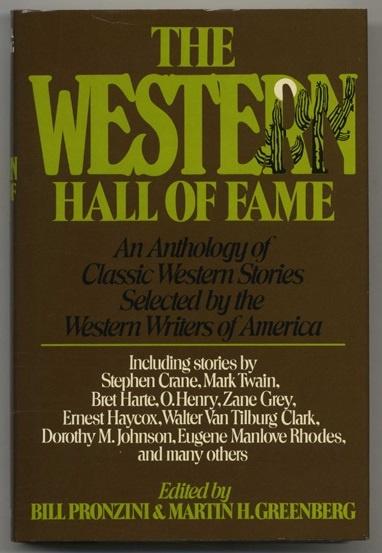 Zane Grey: Father of the Western Genre